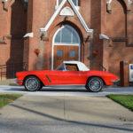 St Bernard 1962 Corvette DSC_0009-web