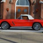 St Bernard 1962 Corvette DSC_0011-web