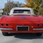 St Bernard 1962 Corvette DSC_0081-web