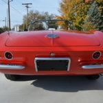St Bernard 1962 Corvette DSC_0176-web