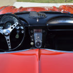 St Bernard 1962 Corvette DSC_0205-web