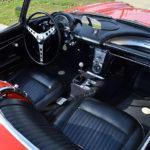 St Bernard 1962 Corvette DSC_0206-web