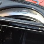 St Bernard 1962 Corvette DSC_0210-web