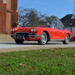 St Bernard 1962 Corvette DSC_0276-web