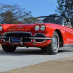 St Bernard 1962 Corvette DSC_0291-web