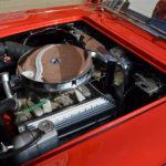 St Bernard 1962 Corvette DSC_0317-web