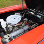 St Bernard 1962 Corvette DSC_0322-web