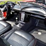 St Bernard 1962 Corvette DSC_0324-web