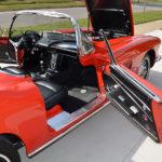 St Bernard 1962 Corvette DSC_0330-web