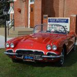 St Bernard 1962 Corvette DSC_0350-web