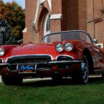 St Bernard 1962 Corvette DSC_0356-web