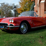 St Bernard 1962 Corvette DSC_0364-web