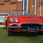 St Bernard 1962 Corvette DSC_0386-web