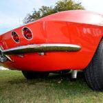 St Bernard 1962 Corvette DSC_0404-web