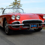 St Bernard 1962 Corvette DSC_0435-web