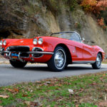 St Bernard 1962 Corvette DSC_0454-web