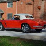 St Bernard 1962 Corvette DSC_0019-web