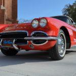 St Bernard 1962 Corvette DSC_0067-web