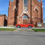 St Bernard 1962 Corvette DSC_0114-web