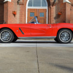 St Bernard 1962 Corvette DSC_0136-web