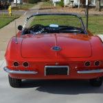 St Bernard 1962 Corvette DSC_0168-web
