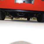 St Bernard 1962 Corvette DSC_0177-web