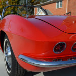 St Bernard 1962 Corvette DSC_0198-web