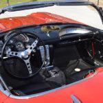 St Bernard 1962 Corvette DSC_0199-web