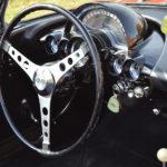 St Bernard 1962 Corvette DSC_0209-web