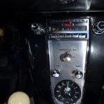 St Bernard 1962 Corvette DSC_0215-web