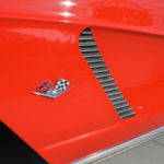 St Bernard 1962 Corvette DSC_0220-web