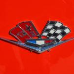 St Bernard 1962 Corvette DSC_0222-web
