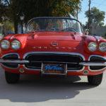 St Bernard 1962 Corvette DSC_0228-web