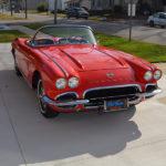 St Bernard 1962 Corvette DSC_0236-web