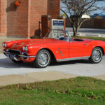 St Bernard 1962 Corvette DSC_0242-web