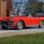 St Bernard 1962 Corvette DSC_0261-web