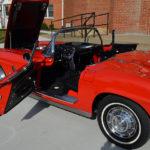 St Bernard 1962 Corvette DSC_0310-web