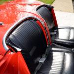 St Bernard 1962 Corvette DSC_0325-web