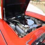 St Bernard 1962 Corvette DSC_0344-web