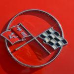 St Bernard 1962 Corvette DSC_0347-web