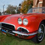 St Bernard 1962 Corvette DSC_0369-web