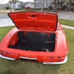 St Bernard 1962 Corvette DSC_0414-web