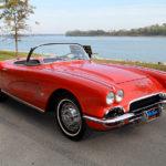 St Bernard 1962 Corvette DSC_0426-web