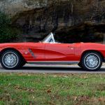 St Bernard 1962 Corvette DSC_0446-web